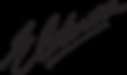 Elderton_Wines_logo.svg.png