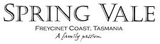 springvale logo.png
