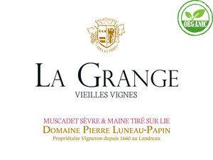 2013+NEW+label+LaGrange-90x70mm+600ppi+6