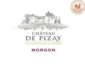 Pizay+Morgon+label+600px+HVE label.jpg