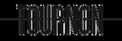 logo_tournon_transparent_615x209.png
