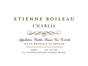 Etienne+Boileau+CHABLIS_edited-1+600px.j