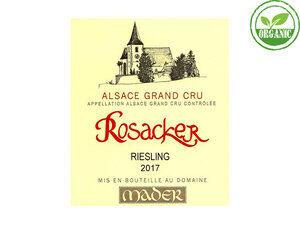 Mader+Rosacker+2017+Label+Scan+edited+4-