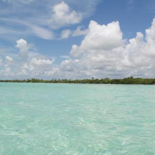Punta Allen  - 26.jpg
