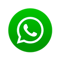 whatsapp-logo-png-transparent-image-1157