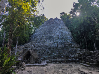 Coba Punta Laguna Oct 2018 - 19.JPG