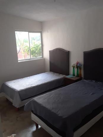 casa en renta 1 - 8.jpg