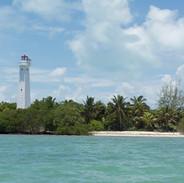 Punta Allen  - 36.jpg