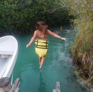 Muyil Floatng Canals  Tulum 13.jpg