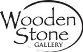 Wooden-Stone-Logo-e1460496916746-1.jpg