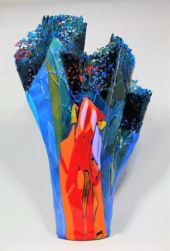 Elijah Kell-Gloriosa1.JPG