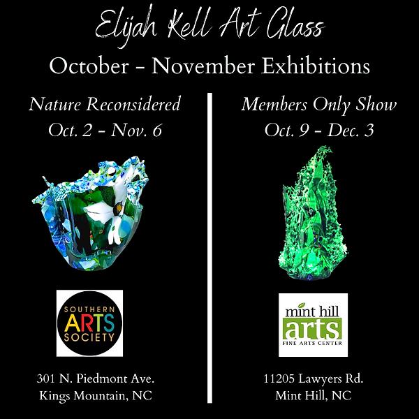 Oct-Nov Exhibitions.png