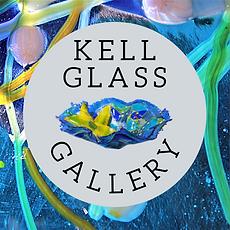 Updated KGG-logo-June 2021-3.png