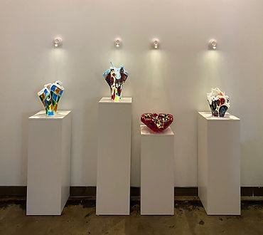 Elijah Kell-Exhibition 2020-1.jpg