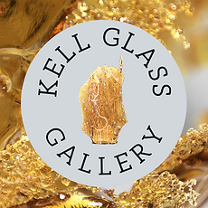 Kell Glass Gallery
