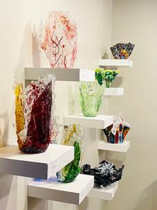 Kell Glass Gallery