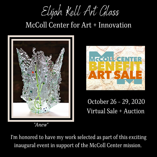 McColl Center-ANEW-Event Dates.png