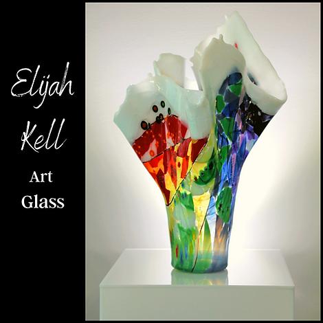 Elijah Kell Art Glass-web-Gaudi.png