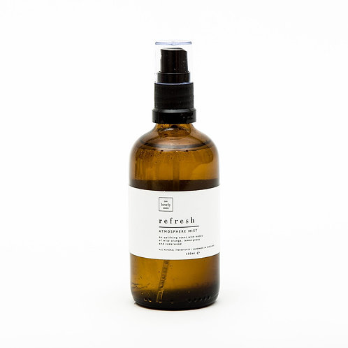 Our Lovely Goods - Atmosphere Mist