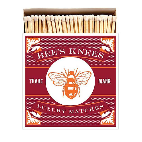 Bee's Knees
