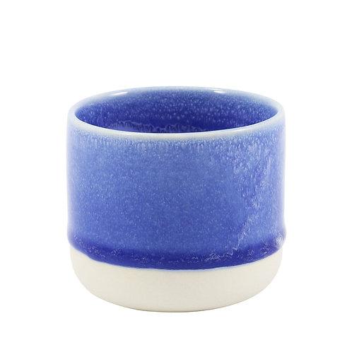 Studio Arhoj - Sip Cup  - Loch Ness