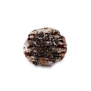 Cookies N' Cream.jpg