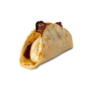 Bacon Taco Folded.jpg