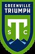 Triumph_Logo_3clr_Official_Logo.png