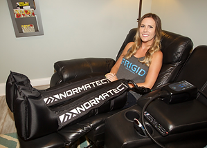 NormaTec Therapy.PNG