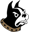 Wofford_Terriers_logo.svg (1).png