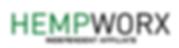 hempworx_logo_white_001.png