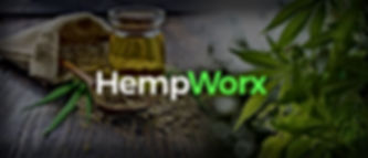 CBD hempworx-featured-image.jpg