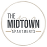The Midtown Apartments Logo - Print.png