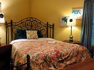 The Midtown - 1-bedroom