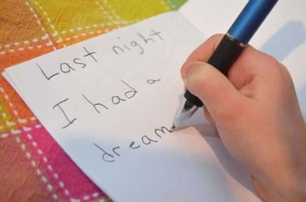 dreamjournal4.jpg
