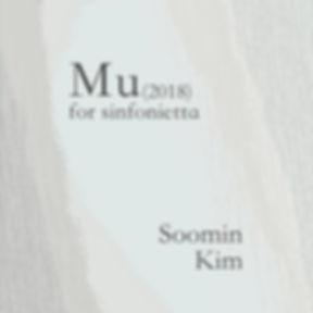 Soomin Kim Mu