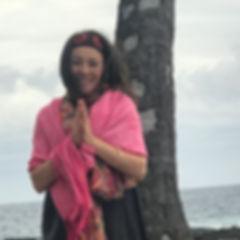 Letina Hawaii IMG_1809.jpg