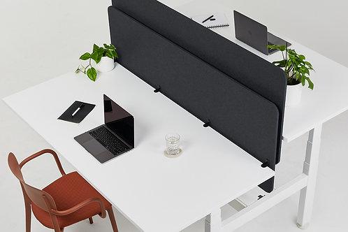 Autex Vicinity Desk Screen
