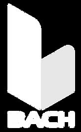 bach logo2.png