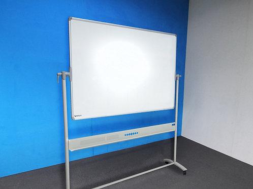 Premium Mobile Whiteboard