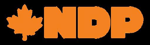 NDP_Orange.png