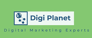 digiplanet logo.jpg