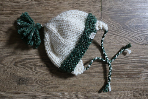 The Tassel Hat - Infant