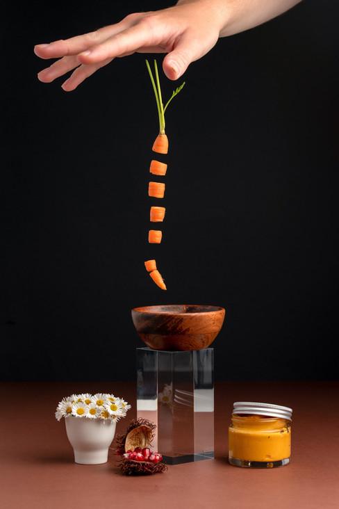 carotte onatera