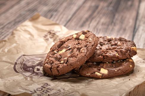 cookies marie blachere