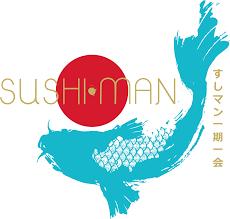 sushiman.png