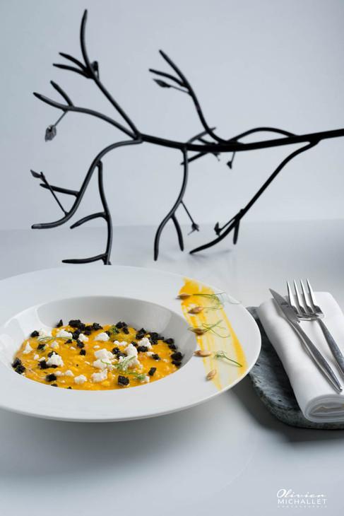 olivier.michallet-56.jpg
