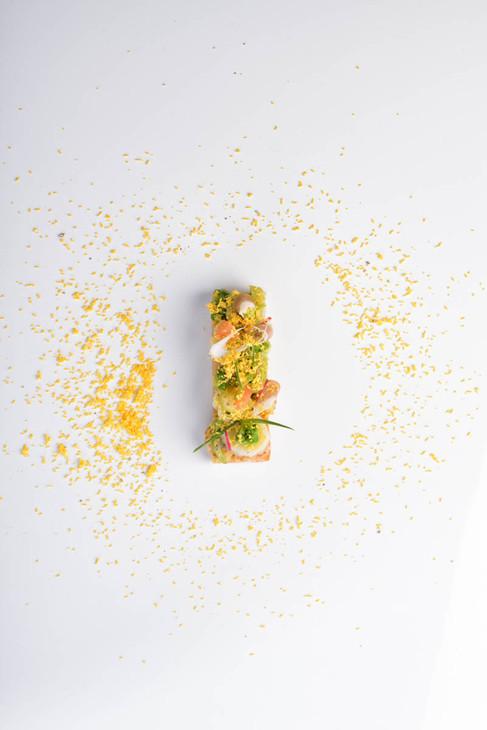 olivier.michallet-5.jpg