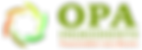 logo_opa_horizontal-150x53.png