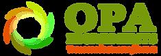 logo_opa_horizontal.png